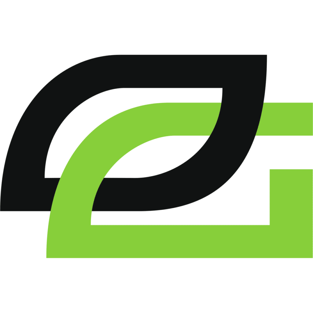 OpTic Gaming Logo LCS 2019 Playoffs Quarterfinals
