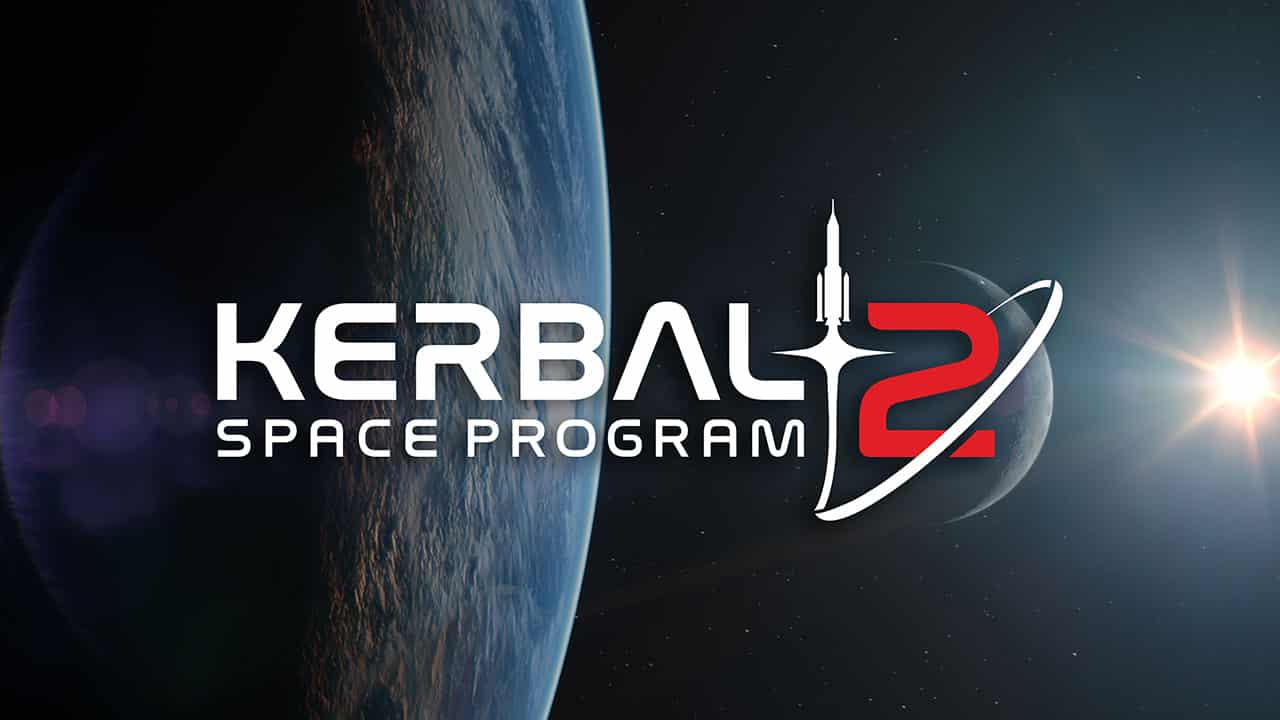 kerbal space program 2 banner