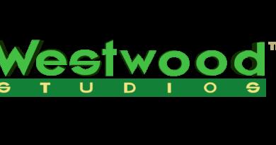 Westwood stuidos logo