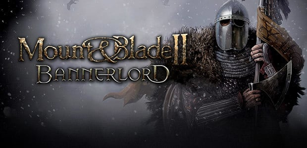 bannerlord banner