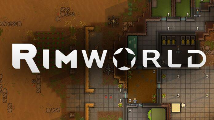Best Rimworld Hydroponics Layout - The Centurion Report