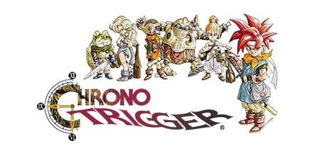 games like recettear chrono trigger