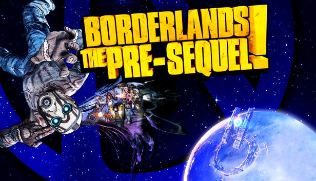 Best Order to Play the Borderlands Series