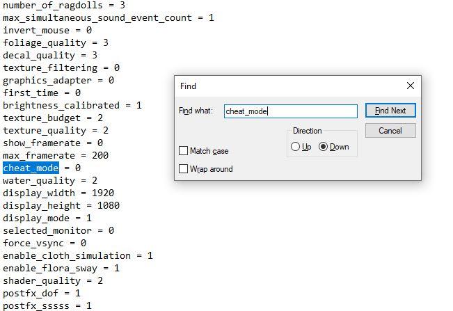 respec bannerlord tutorial screenshot
