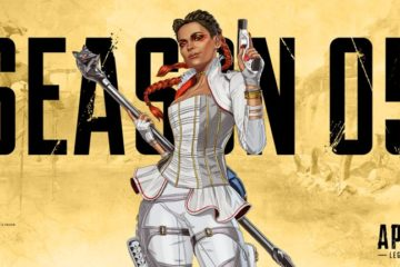 how to unlock loba in apex legends