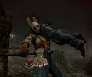 how-to-drop-survivors-in-dead-by-daylight