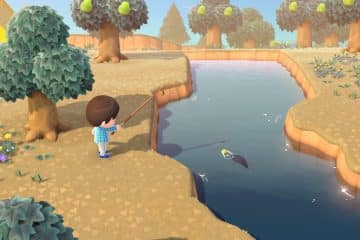 animal-crossing-new-horizons-new-bugs-and-fish-for-huly-2020