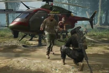 ghost-recon-breakpoint-resistance-live-event-guide