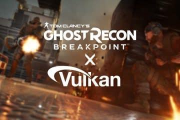 Ghost-Recon-Breakpoint-Vulkan
