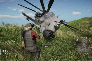best-helicopter-Ghost-Recon-Breakpoint