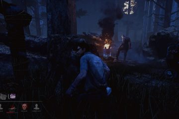 How-to-Lose-Bloodlust-in-Dead-by-Daylight