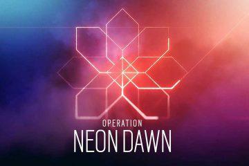 Rainbow-Six-Siege-Operation-Neon-Dawn-Release-Date