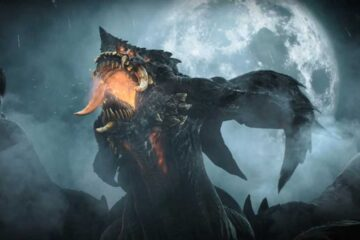 demons-souls-dragon-god