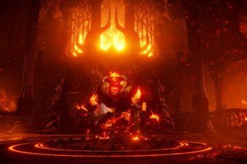 demons-souls-flamelurker