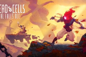 dead-cells-fatal-falls