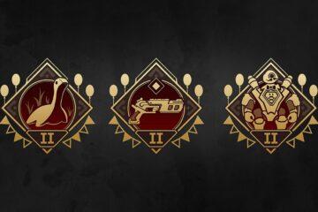 anniversary-challenges-apex-legends