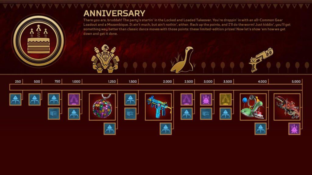 apex-legends-anniversary