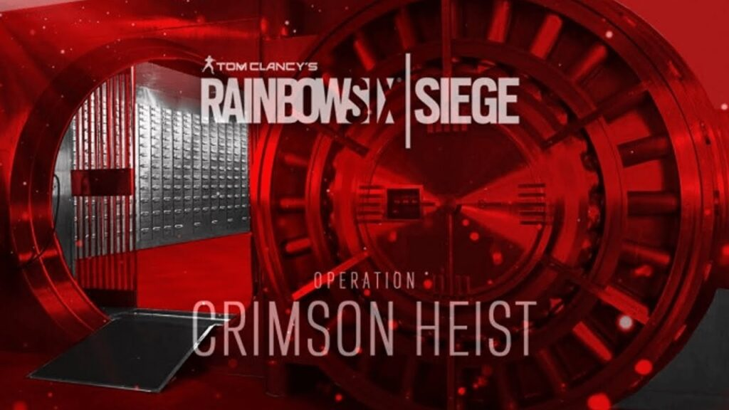 crimson-heist-battle-pass