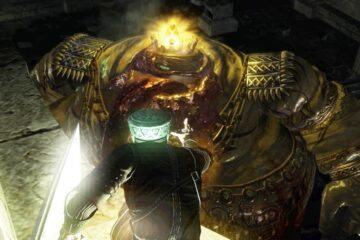 demons-souls-adjudicator