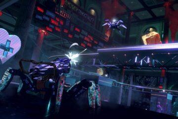 spiderbot-arena